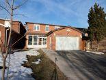2 Storey in Thornhill, Toronto / York Region / Durham