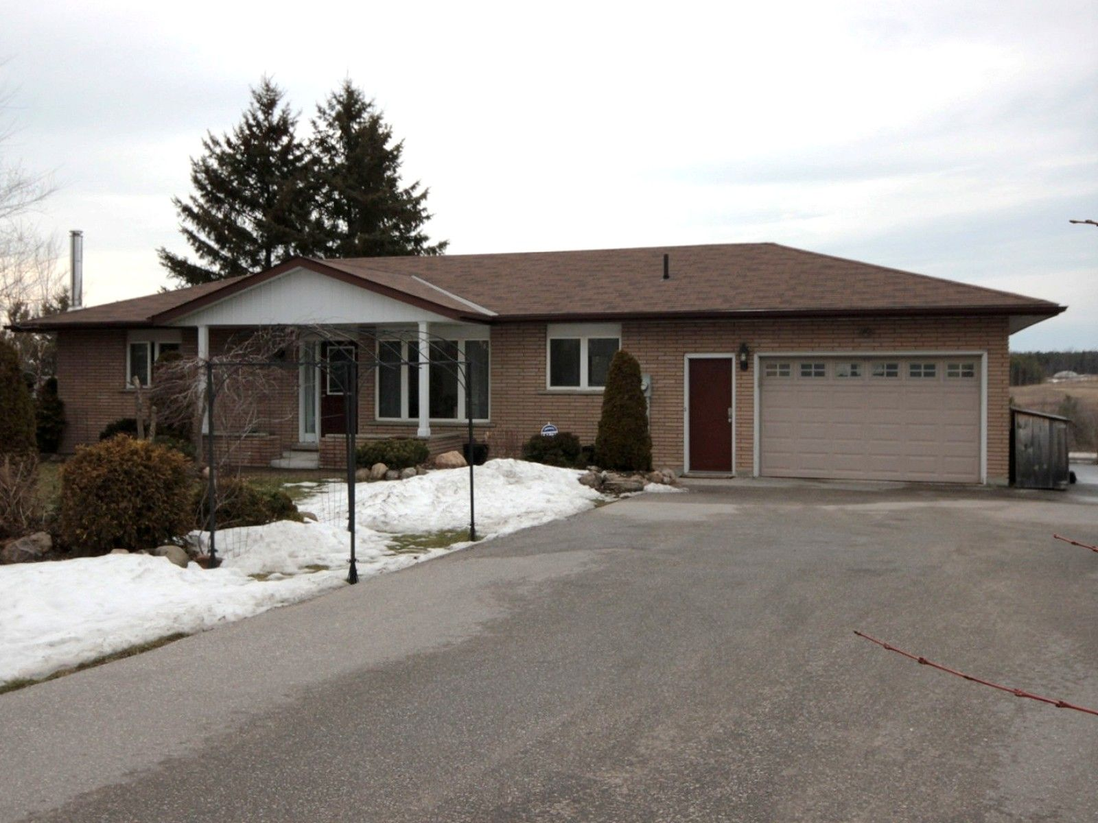 thornton for sale comfree
