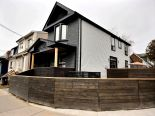 2 Storey in Toronto, Toronto / York Region / Durham  0% commission