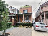 3 Storey in Toronto, Toronto / York Region / Durham