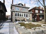 2 Storey in Toronto, Toronto / York Region / Durham  0% commission