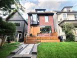 2 Storey in Toronto, Toronto / York Region / Durham