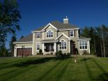2 Storey in Tracadie-Sheila, Gloucester / Kent / Northumberland  0% commission
