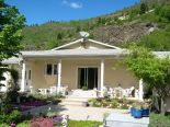 Bungalow in Trail, Rockies / Selkirk / Kootenays / Boundary