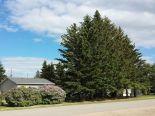 Bungalow in Treherne, Central Plains
