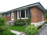 Bungalow in Trenton, Kingston / Pr Edward Co / Belleville / Brockville