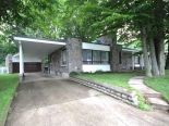 Bungalow in Trois-Rivieres, Mauricie