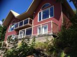 2 Storey in Trout Creek, Sudbury / NorthBay / SS. Marie / Thunder Bay
