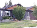 Bungalow in Turner Valley, Okotoks / Ft McLeod / Pincher Creek / SW Alberta