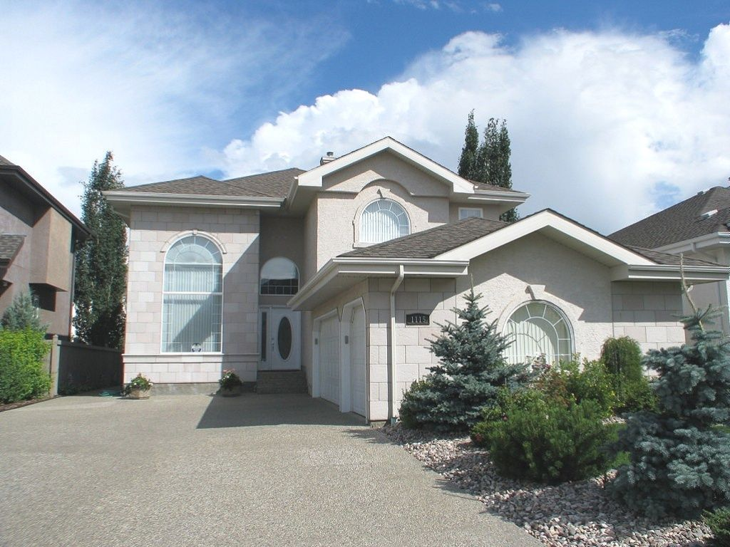 house sold in twin brooks comfree 353265