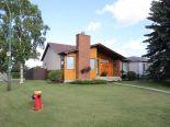 Bungalow in Tyndall Park, Winnipeg - North West