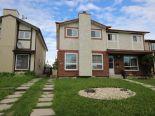 2 Storey in Tyndall Park, Winnipeg - North West