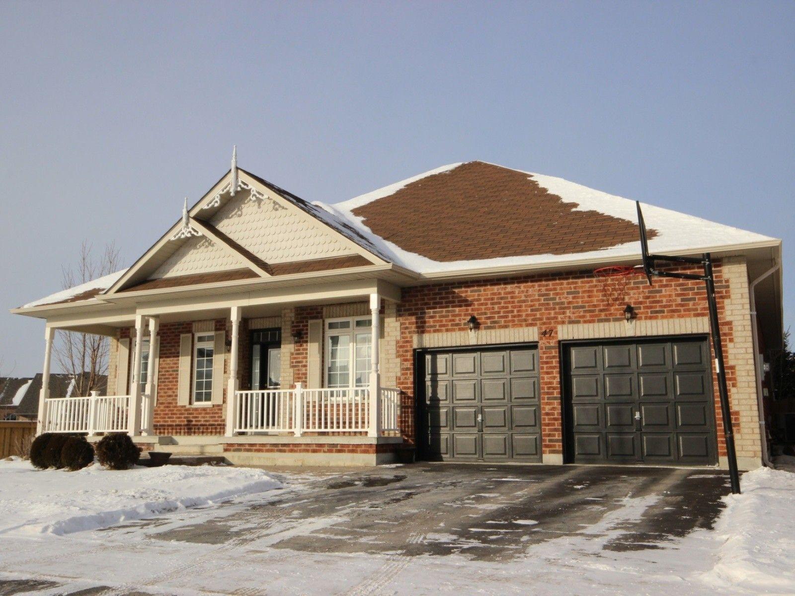 house for sale in uxbridge 47 nelkydd lane comfree 688291