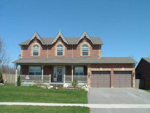 house sold in uxbridge comfree 56498