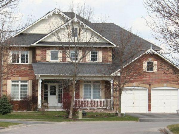 house sold in uxbridge comfree 575787