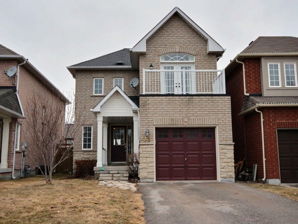 house sold in uxbridge comfree 594501
