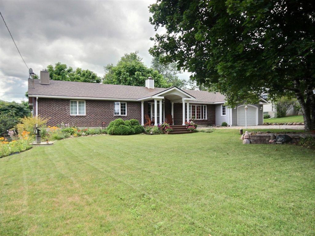 house sold in uxbridge comfree 633716