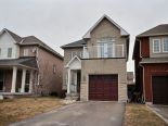 2 Storey in Uxbridge, Toronto / York Region / Durham