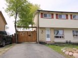 2 Storey in Valley Gardens, Winnipeg - North East