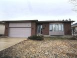 Bungalow in Valley Gardens, Winnipeg - North East  0% commission