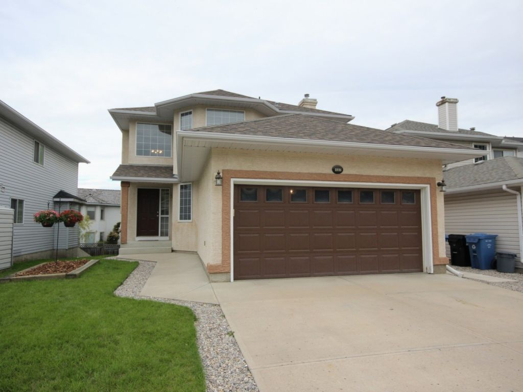 house sold in valley ridge comfree 635454