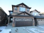 2 Storey in Valley Ridge, Calgary - NW