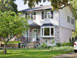 2 Storey in Vanier, Ottawa and Surrounding Area
