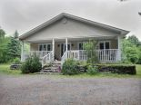 Raised Bungalow in Vankleek Hill, Ottawa and Surrounding Area