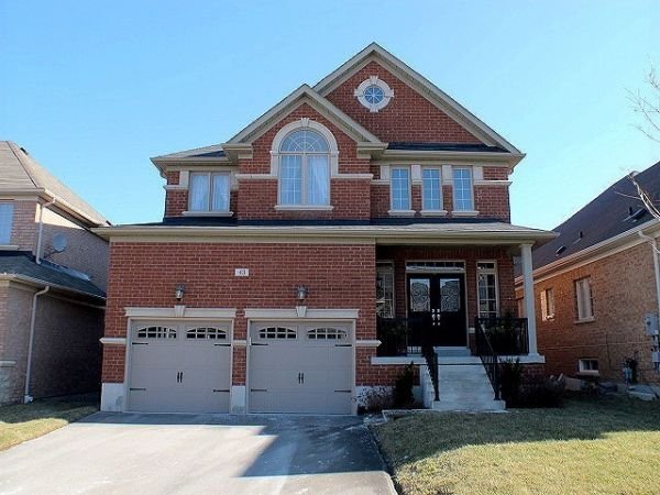 house sold in vaughan comfree 307881