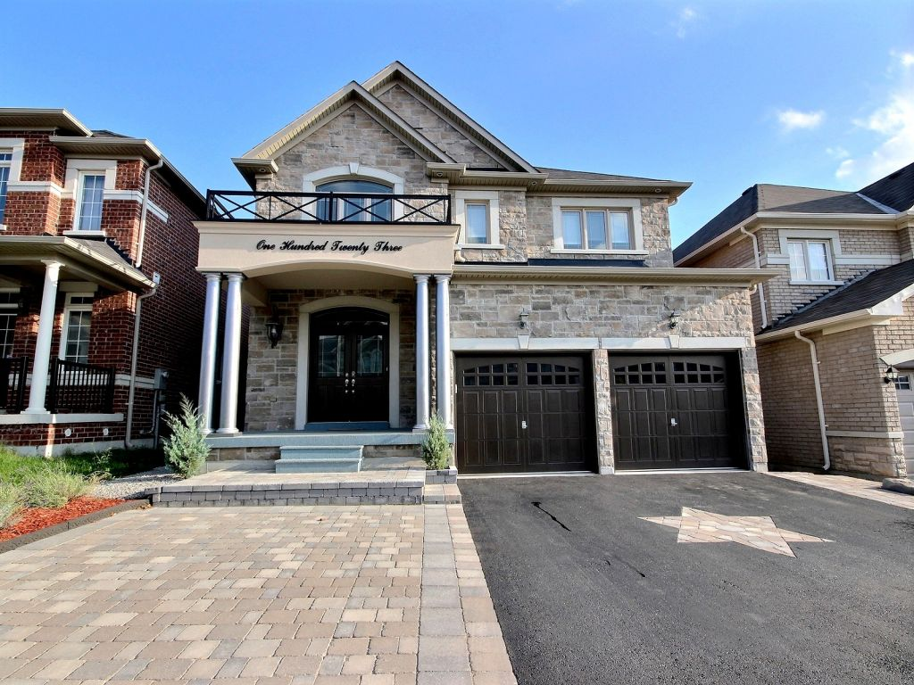 house sold in vaughan comfree 547464