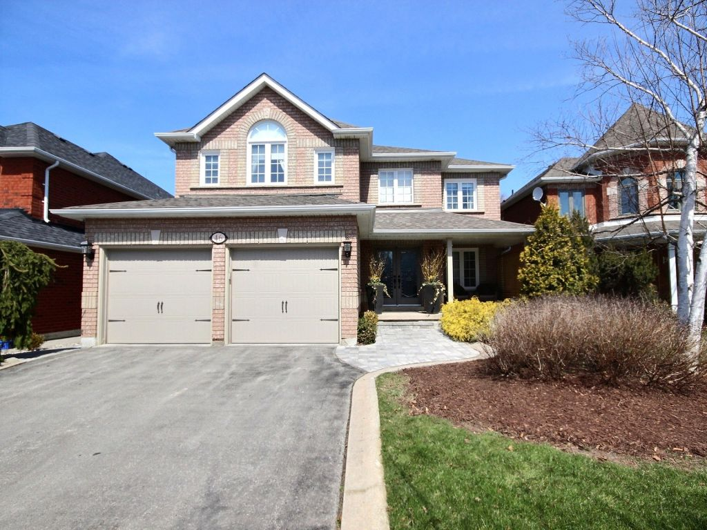 house sold in vaughan comfree 675694