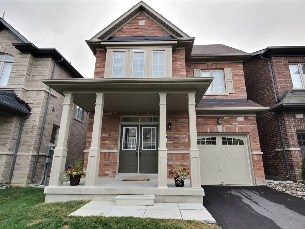 house for sale in vaughan 309 moody drive comfree 717200