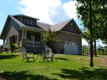 Bungalow in Vernon, Ottawa and Surrounding Area  0% commission