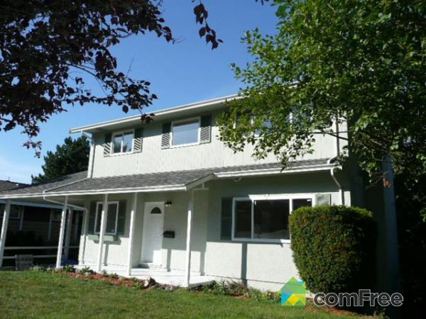 house sold in victoria comfree 61407
