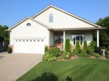 Bungalow in Vineland, Hamilton / Burlington / Niagara