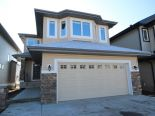 2 Storey in Walker Lakes, Edmonton - Southeast  0% commission