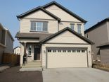 2 Storey in Walker Lakes, Edmonton - Southeast
