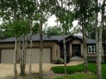 Bungalow in Warren, Interlake