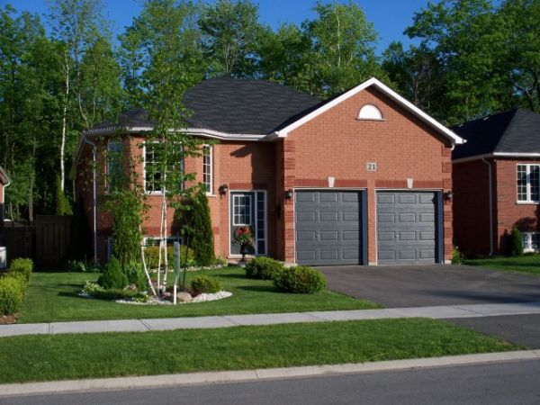 Houses For Rent Wasaga Beach Part - 16: Marvelous House For Rent In Wasaga Beach Part - 9: Wasaga Beach For Sale  