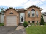 Raised Bungalow in Wasaga Beach, Barrie / Muskoka / Georgian Bay / Haliburton