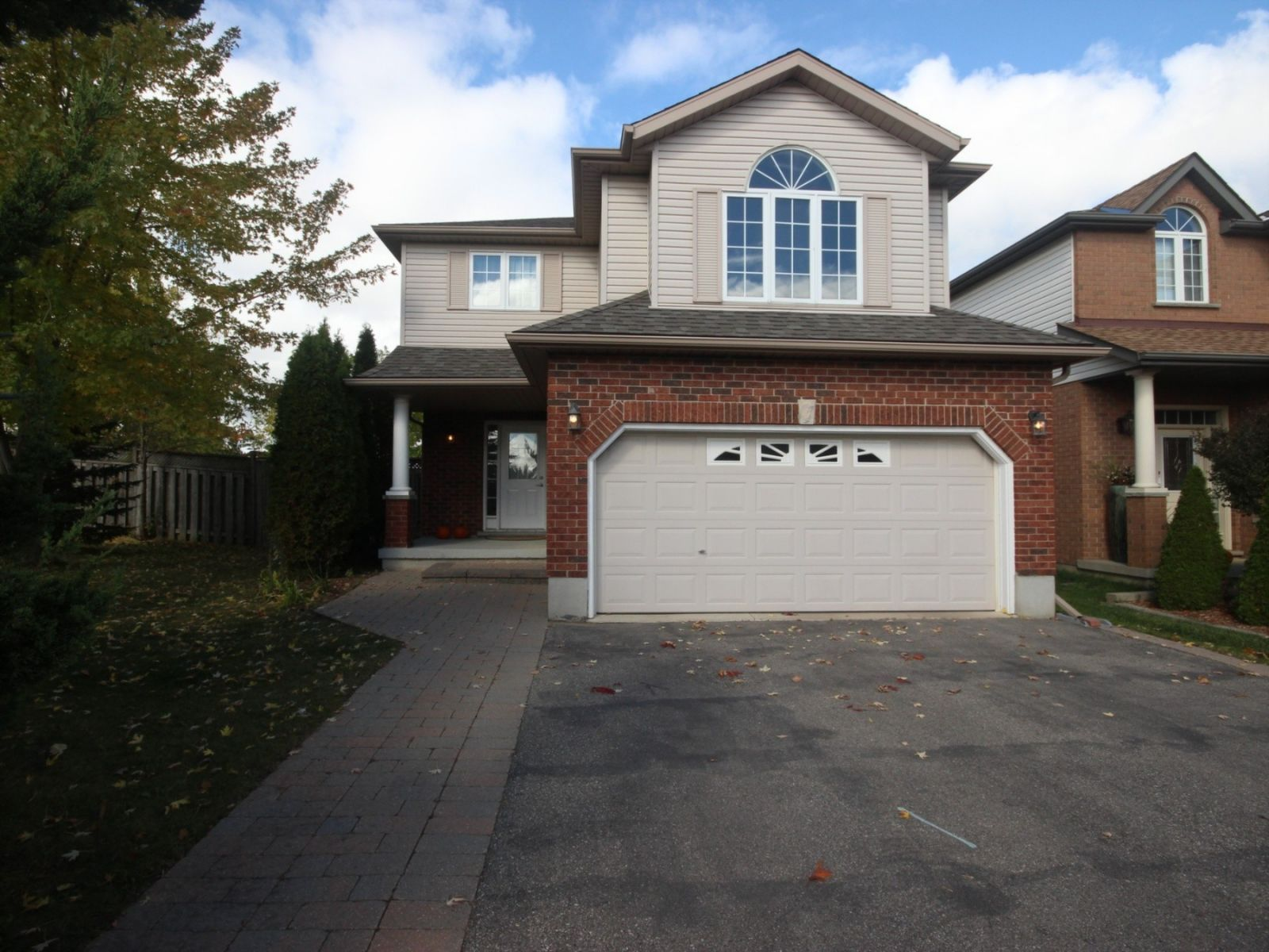Garage Sale Kitchener Ontario