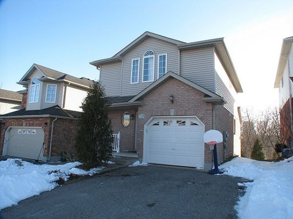 house sold in waterloo comfree 245043