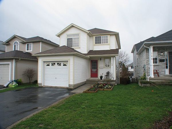 house sold in waterloo comfree 253341