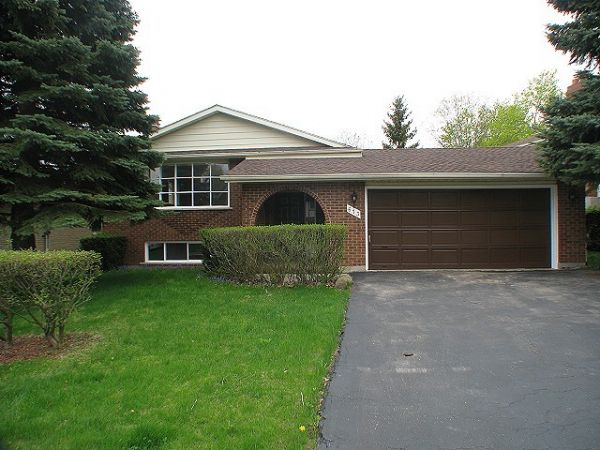 house sold in waterloo comfree 256148