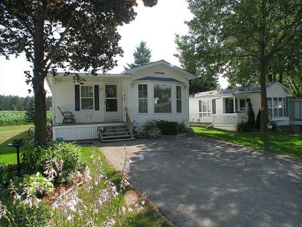 house sold in waterloo comfree 270992