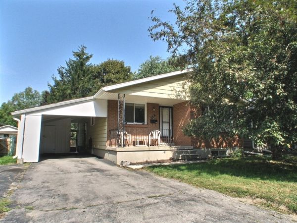 house sold in waterloo comfree 454082