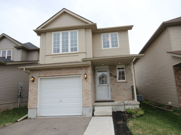 house sold in waterloo comfree 607370
