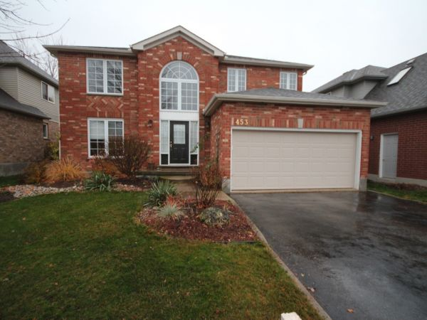 house sold in waterloo comfree 665397