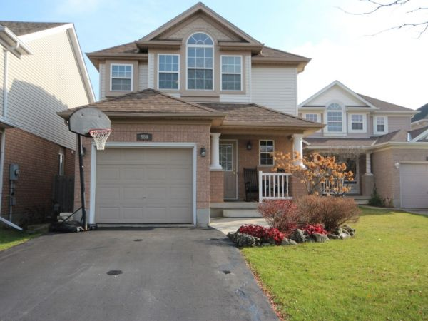 house sold in waterloo comfree 665863