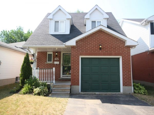 house sold in waterloo comfree 709925